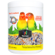 Smart Choice Royal Lovebird Pakan Lovebird