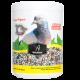 Smart Choice Royal Pigeon