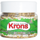 Krons (Dried Ant Egg)